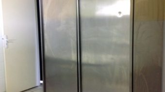salle-lavalliere-07