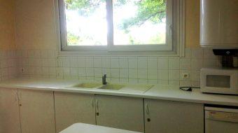 salle-lavalliere-04